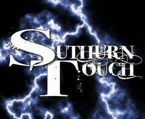 Suthurn Touch - Rock Band - Pass Christian, MS