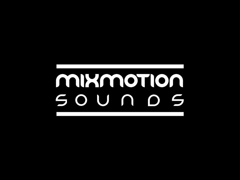 Mixmotion Sounds - DJ - Stockton, CA