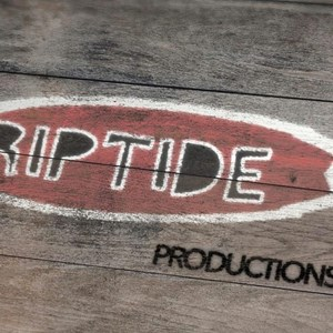 Lexington, KY Event DJ | RipTide Productions