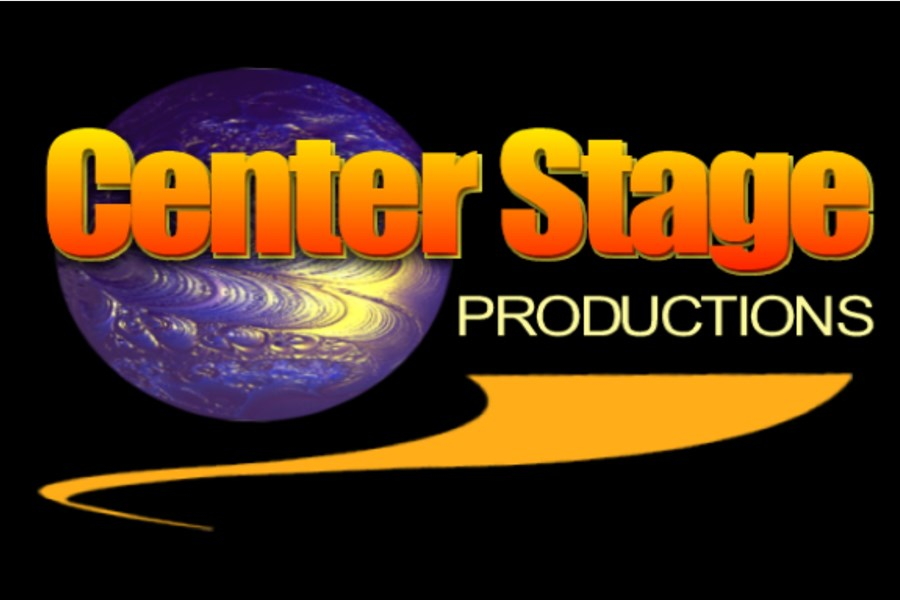 Center Stage Productions - DJ - Albuquerque, NM