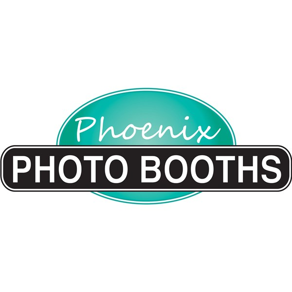 Phoenix Photo Booths - Photo Booth - Phoenix, AZ