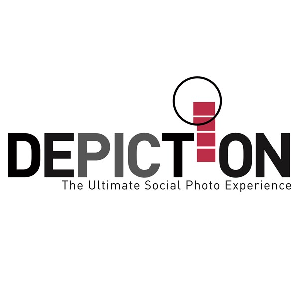 Depiction Photo Booth - Photographer - Palm Springs, CA