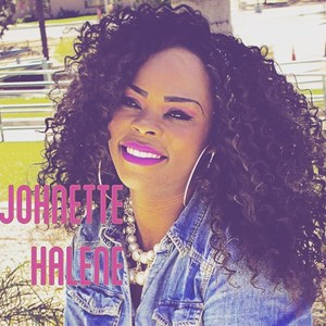 North Hollywood Gospel Singer | JOHNETTE HALENE