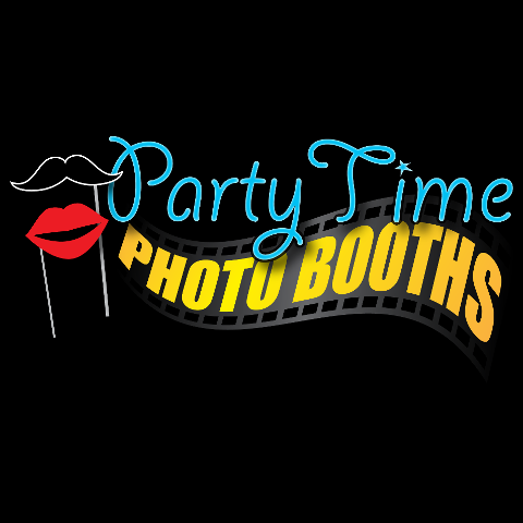 Party Time Photo Booths - Photo Booth - Austin, TX