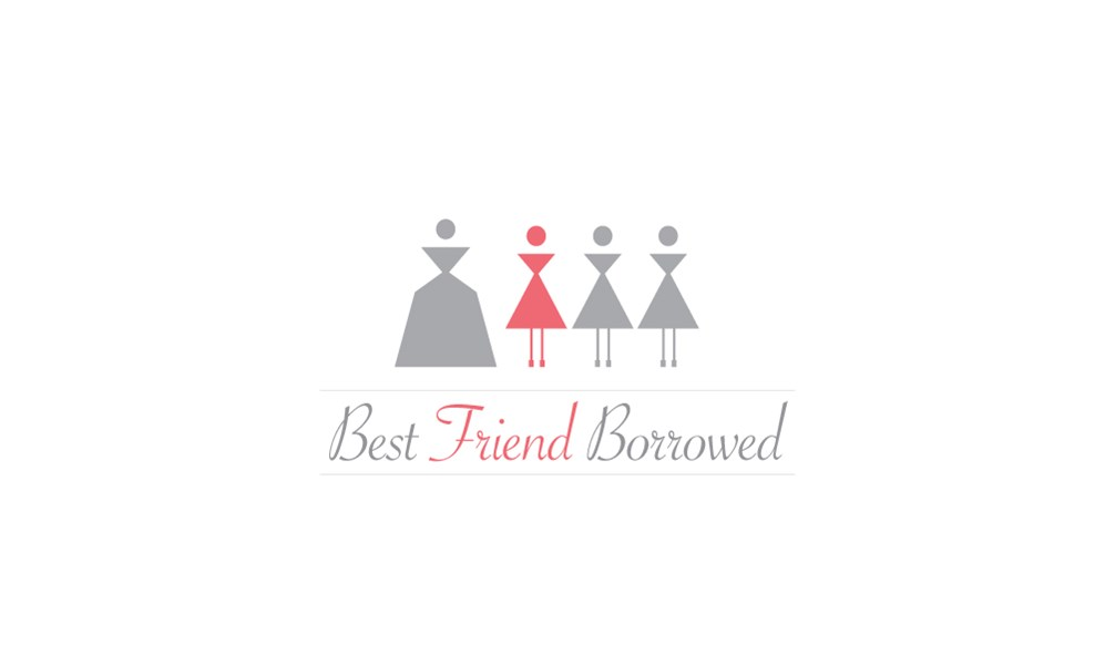 Best Friend Borrowed Events - Event Planner - Scottsdale, AZ