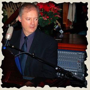 Paul Anton - Pop Pianist - Naples, FL