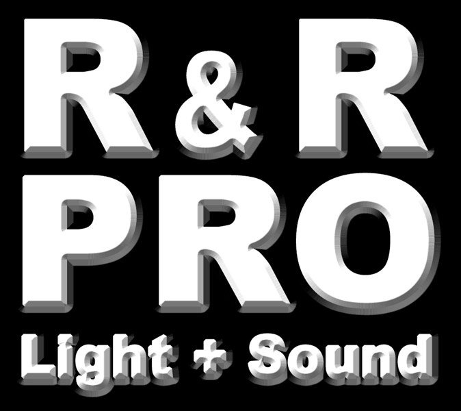 R & R PRO Light + Sound - Mobile DJ - Roslyn, NY