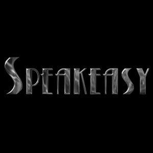 Salters Cover Band | Speakeasy