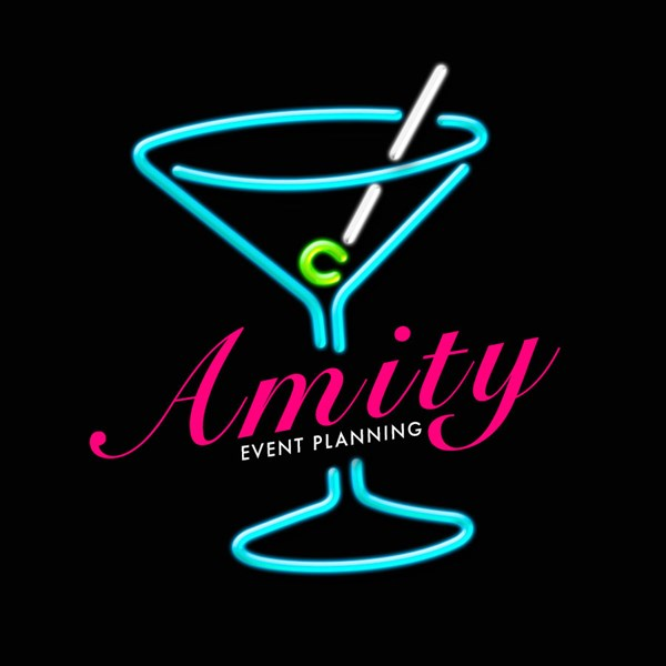 Amity Event Planning - Event Planner - Dallas, TX