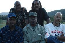 Malden Hudson Caribbean Band | Profile Reggae Band