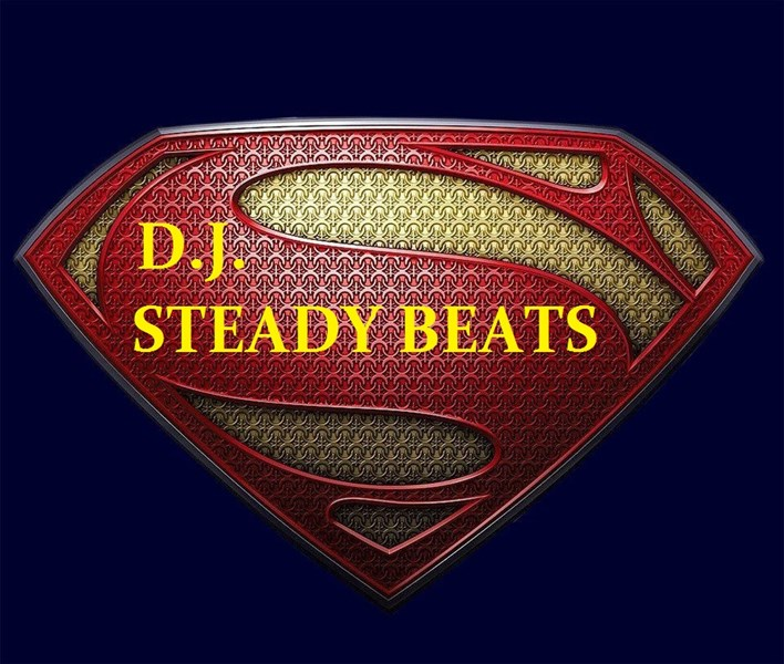 D.J. Steady Beats - Mobile DJ - Brooklyn, NY