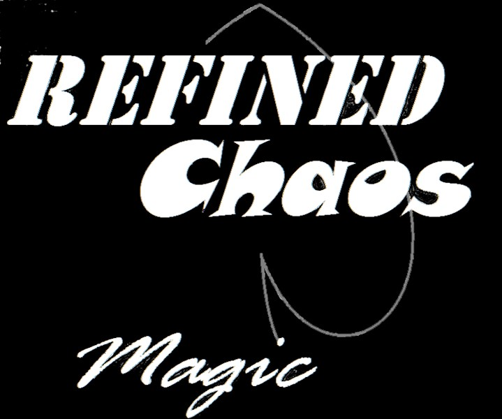Refined Chaos Magic - Magician - Millersburg, OH