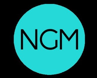 NGM Entertainment - Event DJ - Springfield, NJ