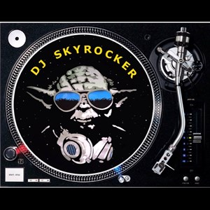Peachtree City, GA DJ | DJ SkyRocker