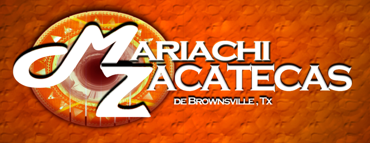 Mariachi Zacatecas de Brownsville - Mariachi Band - Brownsville, TX