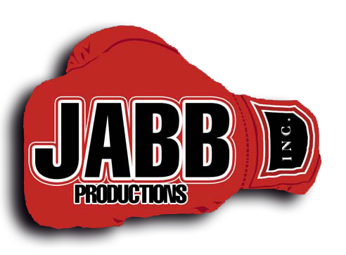 JABB Pro Inc. - Photographer - Los Angeles, CA