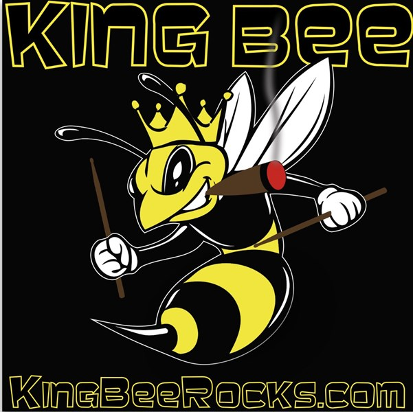 King Bee - Classic Rock Band - Phoenix, AZ