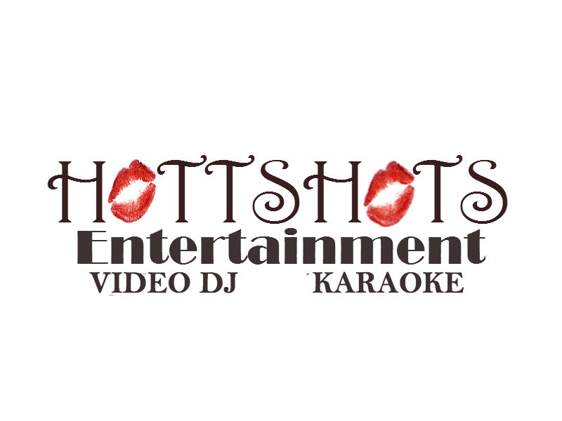 HottShots Entertainment - Mobile DJ - New Orleans, LA