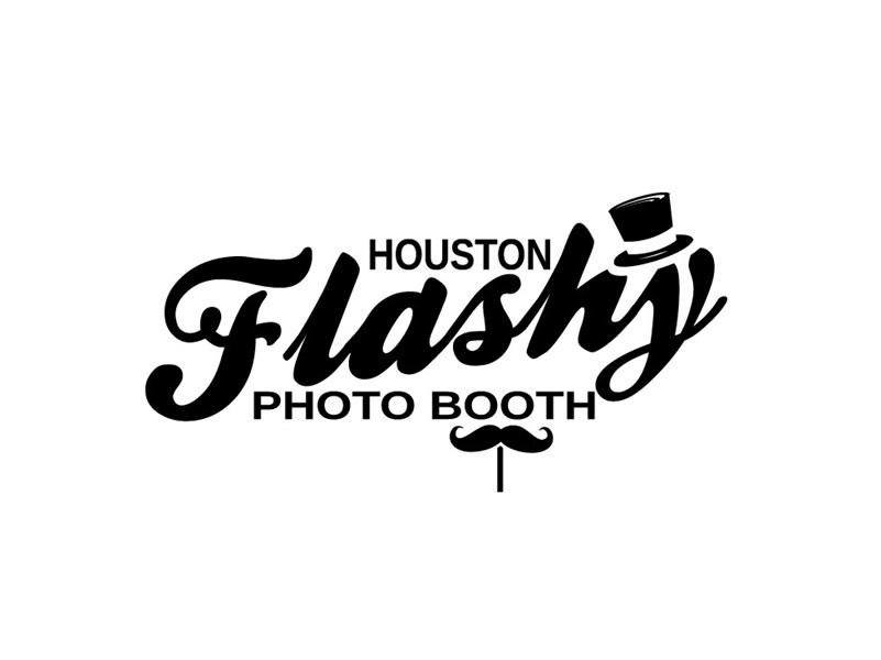 Houston Flashy Photo Booth - Photo Booth - Houston, TX