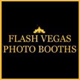 Flash Vegas Photo Booths - Photo Booth - Nashville, TN