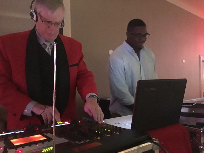 Party Down Productions - Mobile DJ - Durham, NC