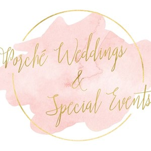 Affordable Wedding Planners in Philadelphia MS