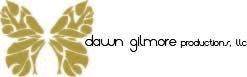 dawn gilmore productions - Event Planner - Maitland, FL