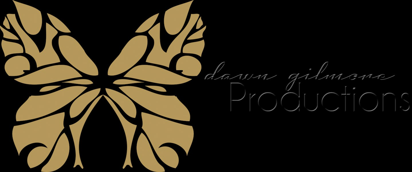 dawn gilmore productions - Event Planner - Windermere, FL