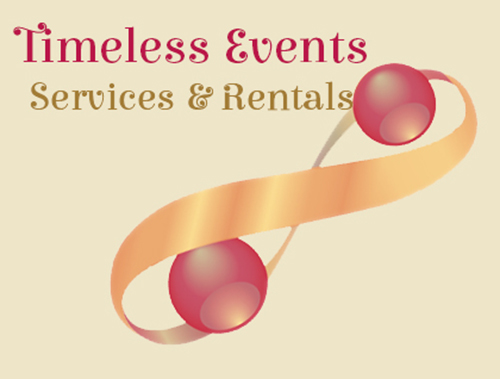 Timeless Events - Services & Rentals - Party Tent Rentals - San Diego, CA