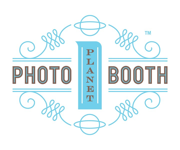 Photobooth Planet Philadelphia - Photo Booth - Malvern, PA