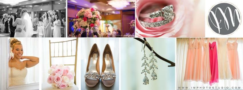 Sabrina's Special Events - Wedding Venue - Glendale, NY