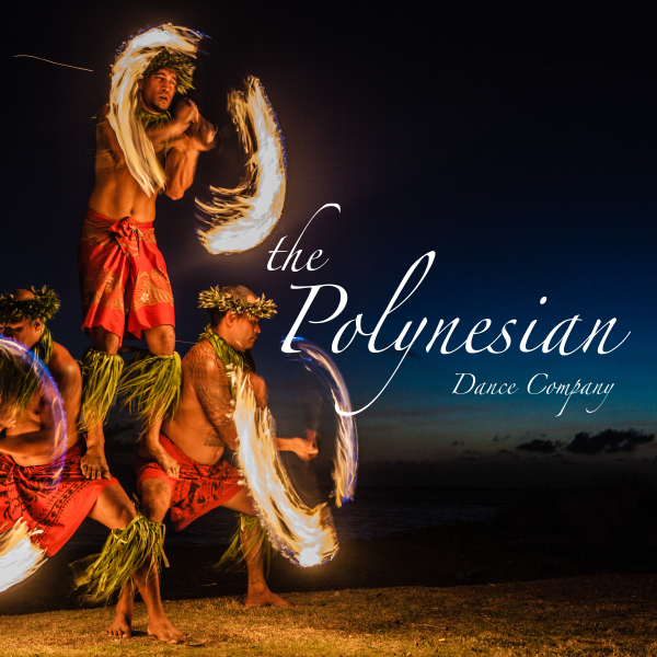 The Polynesian Dance Company - Hula Dancer - Beverly Hills, CA