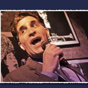 Manchester Township, NJ Frank Sinatra Tribute Act | Let Me Be Frank! - Sinatra and more
