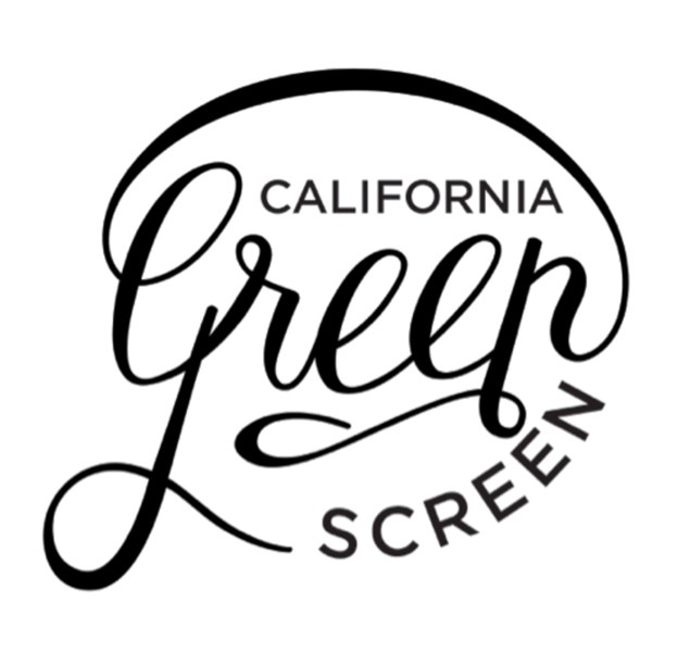 California Green Screen - Photo Booth - San Diego, CA