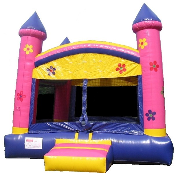 Gateway Rental - Party Inflatables - Caseyville, IL