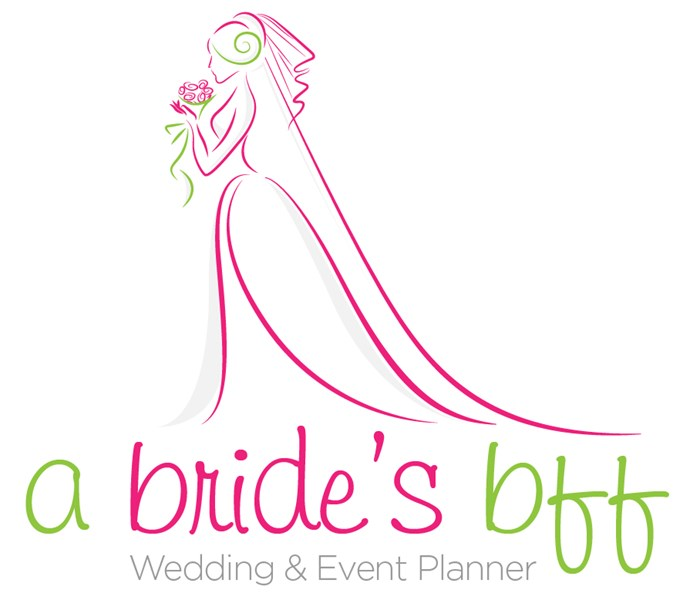 A Bride's BFF - Wedding Planner - Rockville, MD