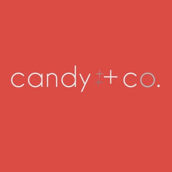 Candy+Co. Events - Event Planner - Washington, DC
