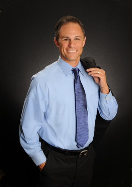 Dennis Giannetti - Business Speaker - Jupiter, FL