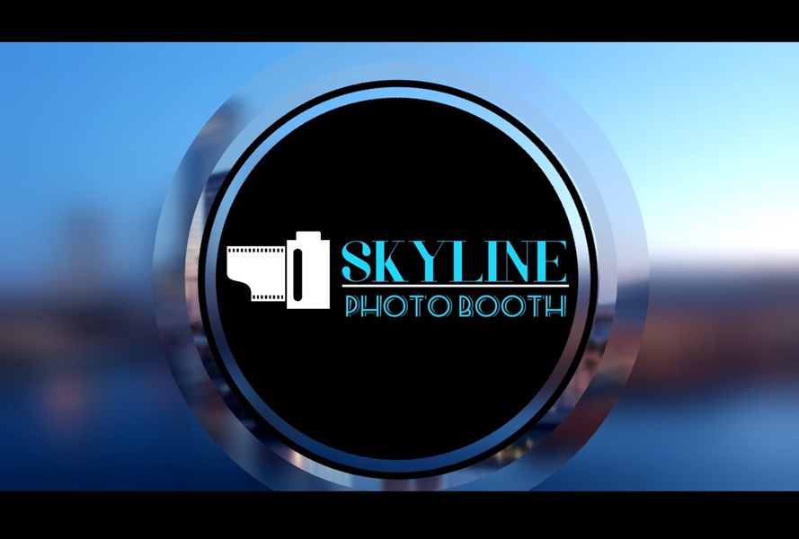 Skyline Photo Booth - Photo Booth - Tampa, FL
