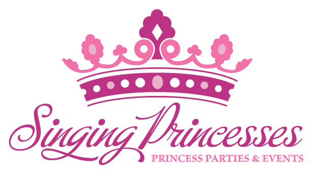 Singing Princesses and Pirate Parties - Princess Party - Augusta, GA