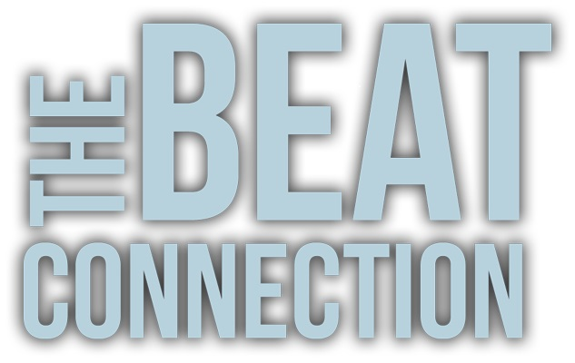 The Beat Connection - Mobile DJ - League City, TX