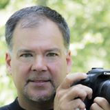 Paul Boskovich Photography - Photographer - Charlotte, NC