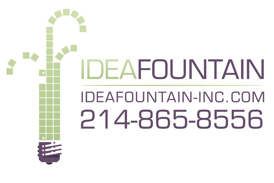 Idea Fountain - Casino Games - Dallas, TX