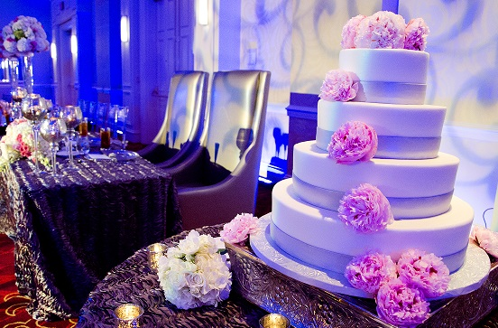 Christina Hanna Event Planning - Wedding Planner - Miami, FL
