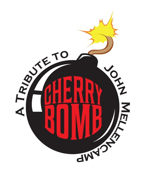 "Cherry Bomb ""Tribute to John Mellencamp"" Band - Classic Rock Band - Sacramento, CA"