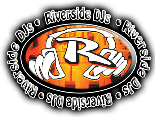 RiverSide DJs - Event DJ - Pasco, WA