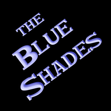 The BlueShades - Classic Rock Band - Eugene, OR