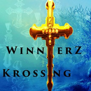 Crows Landing 90s Band | WinnterZ Krossing - a variety musical group