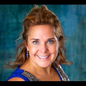 Minneapolis, MN Motivational Speaker | Annie's Speaking & Consulting