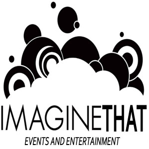 Imagine That Events and Entertainment - DJ - Fort Lauderdale, FL